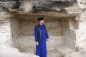 Moldawien-Erlebnisreise-Geistlicher