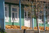 Moldawien-Erlebnisreise-Haus