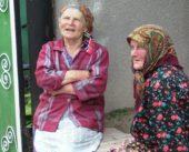 Moldawien-Erlebnisreise-Einheimische