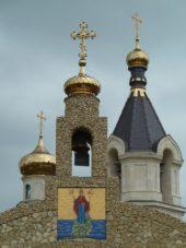 Moldawien-Erlebnisreise-Zwiebeltürme