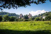 deutschland-wanderreise-klosterkirche-maria-laach