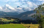 slowakei-wanderreise-aussicht-gebirge