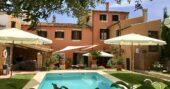 mallorca-wanderreise-hotel-sonnenbad