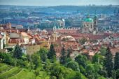 slowakei-wanderreise-hohetatra-prag