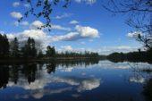 Schwedenreise: hälsingland riviera