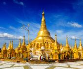 Burma-Myanmar-Erlebnisreise-Shwedagon-Pagoda