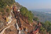 Burma-Myanmar-Erlebnisreise-Pindaya