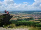 deutschland-wanderreise-staffelberg-blick-maintal