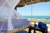 tansania-individualreise-strand