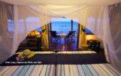 tansania-individualreise-unterkunft