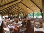 tansania-individualreise-ruahariverlodge