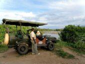 tansania-individualreise-safari-jeep