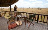 tansania-individualreise-sicht-veranda