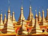 Burma-Myanmar-Erlebnisreise-Thanboddhay-Pagoda