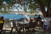 griechenland-wanderreise-hafen-agiosantonios
