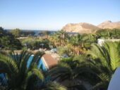griechenland-wanderreise-hotel-eristos