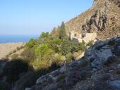 griechenland-wanderreise-kloster-agiospanteleimonas
