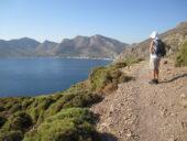 griechenland-wanderreise-wanderweg-lethralivadia