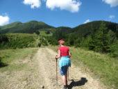 Ukraine-Wanderreise-Wanderung-Synewyr-Nationalpark