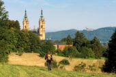 deutschland-wanderreise-kloster-banz