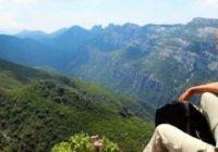 Italien Wanderreise Sardinien