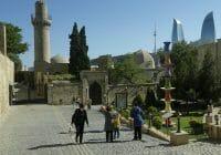 wanderreise-aserbaidschan-baku