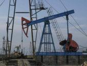 Aserbaidschantour: Ölfelder in Baku