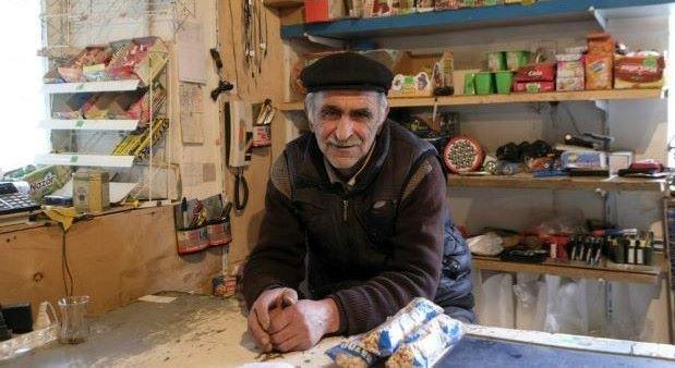 aserbaidschan-laden-einheimischer