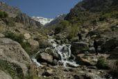 Iran-wanderreise-landschaft-zagrosgebirge