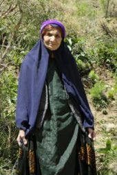 Iran-wanderreise-nomadin-zagrosgebirge
