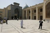 Iran-wanderreise-seyedaladinhosseyn-shiraz