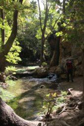 Iran-wanderreise-wanderung-zagrosgebirge