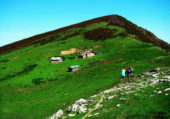 wanderreise-nordiran-kleines-Dorf