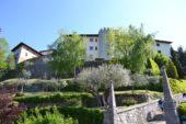 italien-wanderreise-kloster-castelmonte