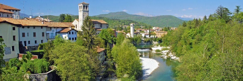 italien-wanderreise-landschaft