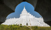 Burma-Myanmar-Erlebnisreise-Hsinbyume-Pagoda