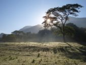 tansania-individualreise-sonnenaufgang