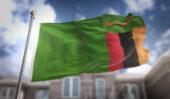 Erlebnisreise-Sambia-Flagge